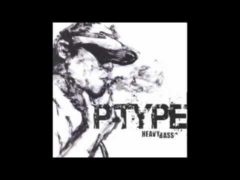 Download P-Type - 힙합다운힙합