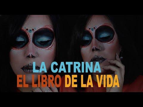 la-catrina---el-libro-de-la-vida-[sencillo]