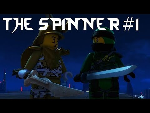 ninjago masters of spinjitzu episode 94
