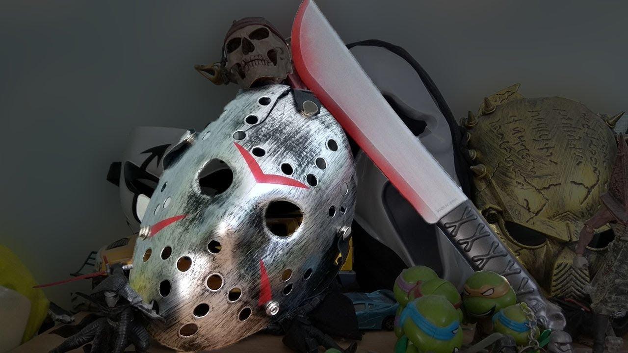 Телефон для связи 2143176 или 89233543176 у вас есть уникальная возможность купить маску пилы. Состояние: новое.