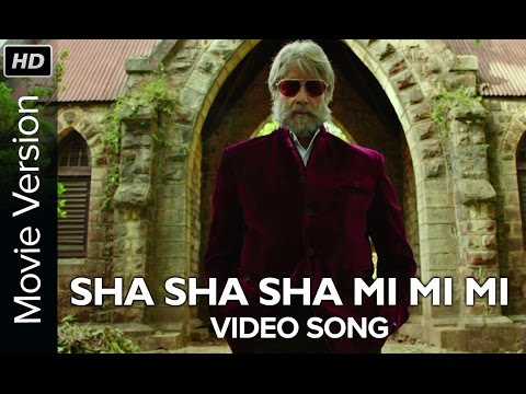 Sha Sha Sha Mi Mi Mi (Full Video Song) |...