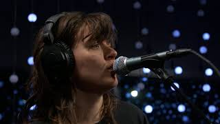 Courtney Barnett and Kurt Vile - Fear Is Like A Forest (Live on KEXP)