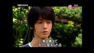 im ju hwan the chaste housemaid suni 4