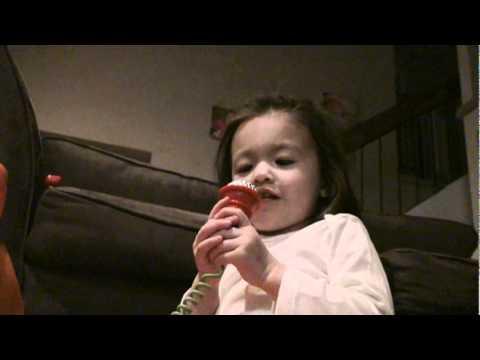 01/15/2011 - Karaoke ABC's