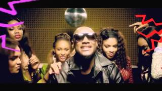 2Face - Ihe Ne Me Official Video