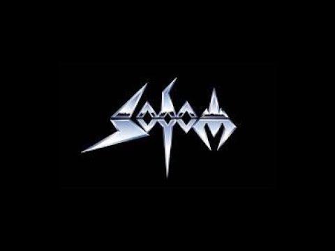 SODOM - Better off dead  (1990) Full Album Vinyl (Completo)