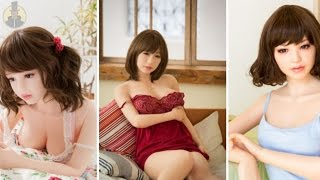TOP 5 일본 섹스 문화에 대한 신비한 점