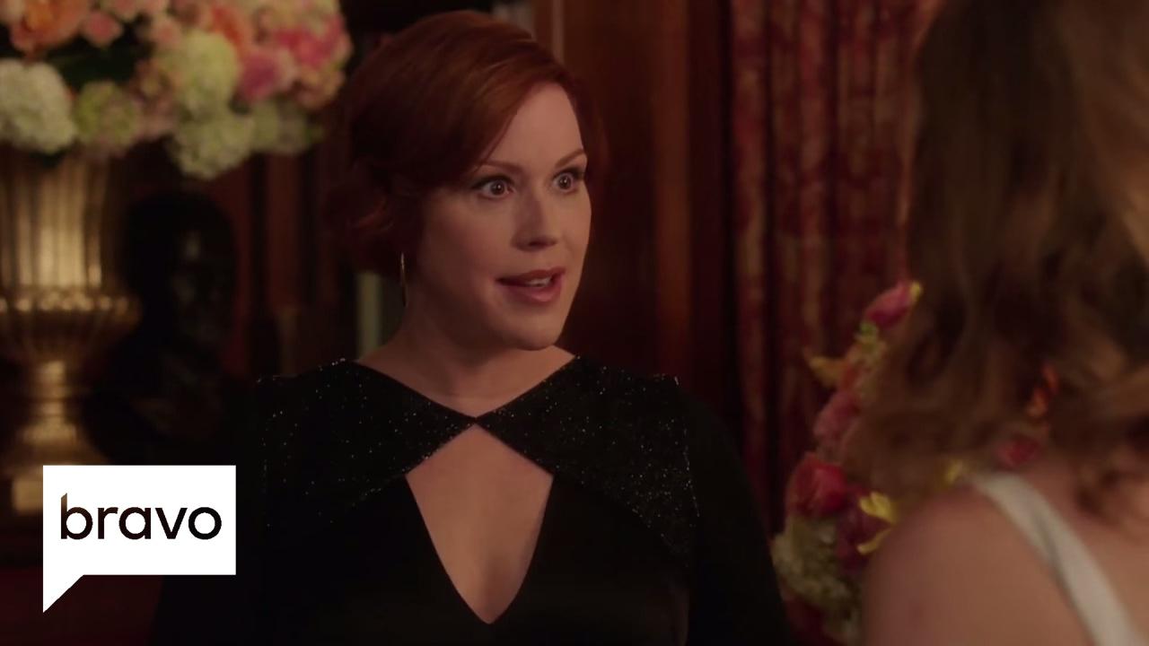 Download Odd Mom Out: Joy Goes Off on Jill (Season 2, Episode 10) | Bravo