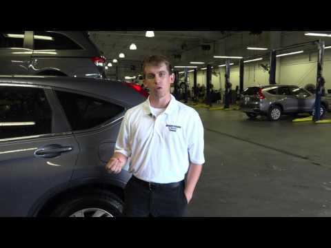How to Reset TPMS