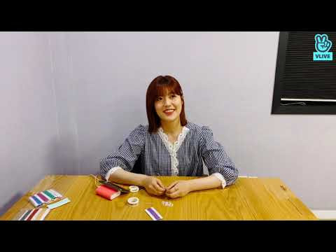 NAM JIHYUN from YouTube · Duration:  3 minutes 55 seconds