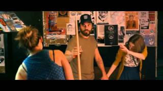 Собутыльники (2013) Фильм. Трейлер  HD