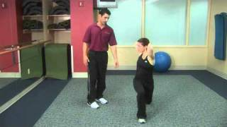 golf-and-tennis-warmup-exercises