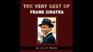 Watch Frank Sinatra Im Confessin video
