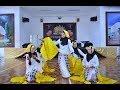 Download TARI YA HABIBAL QOLBI XII AGAMA 1