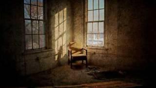الأوضة المنسية - فيروز