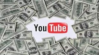 Монетизация 2018 - Новые правила на YouTube | Монетизация YouTube AdSense
