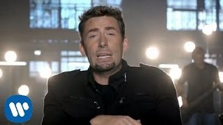 nickelback   lullaby official video