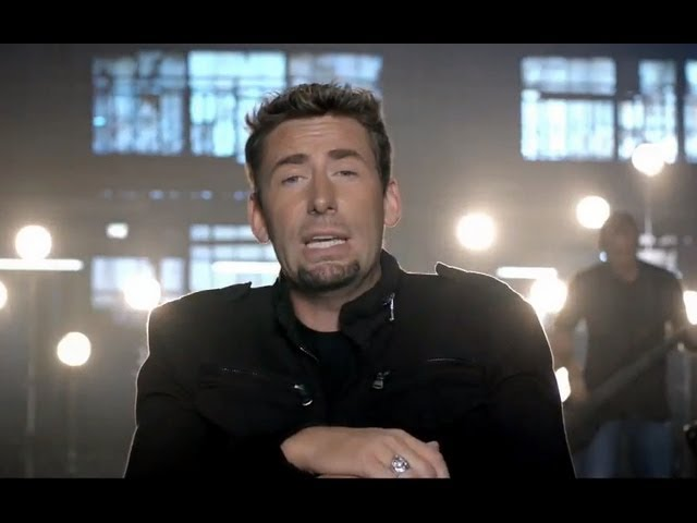 nickelback-lullaby-official-video-roadrunnerrecords