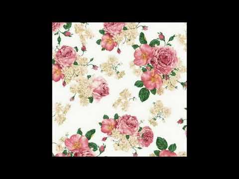 peachy! - lover boy (feat. reisha)
