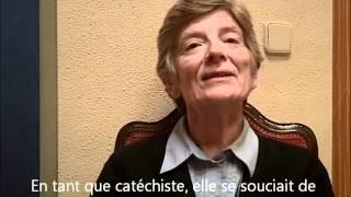 Sainte Louise