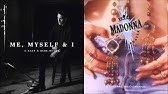 g eazy me myself and i mp4 download