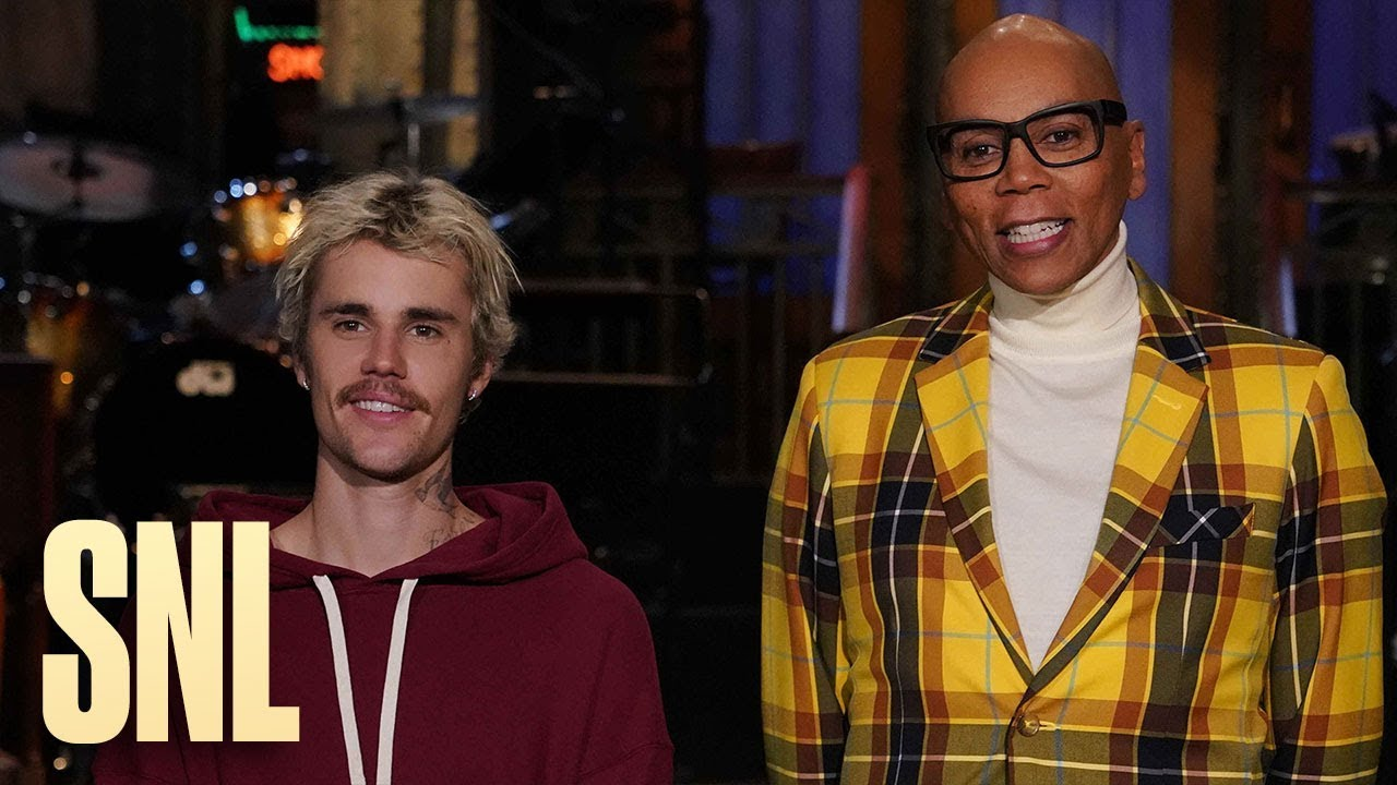 Is 'SNL' on Tonight? Watch RuPaul Host 'Saturday Night Live' For ...