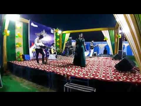 Download Teri Deewani Live At Haryana   Stardum Music Production