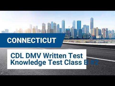 2013 Honda Accord Cpe I202095BKaynak: YouTube · Süre: 1 dakika7 saniye