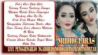Download Mp3 Full Album Nonstop Cokek Koplo Gayeng Mudho Laras Live Penggungrejo Ft Rini Epel