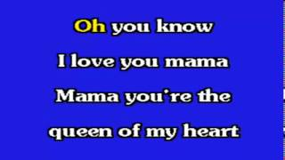 Boyz II Men   A Song For Mama