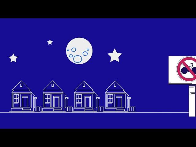 Legal Aid NC Fair Housing Project -  Familial Status Discrimination