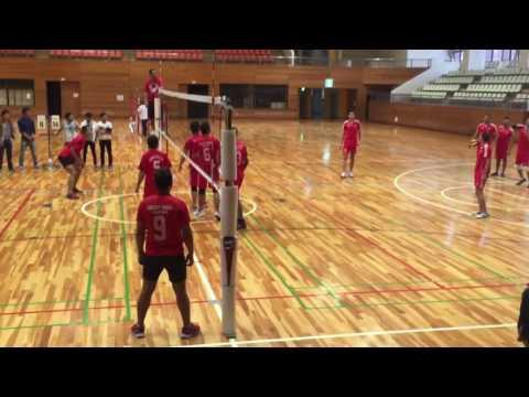 Galkot samaj japan vs Galkot sports club japan