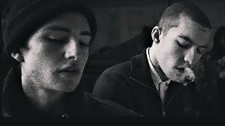 Яд Добра - Время молодёжи ✵ (VIDEO 2019)