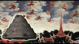 1600 Jahre Altes Objekt  Bricht Mit Den Gesetzen Der Physik