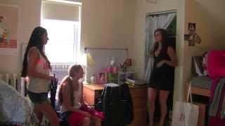 DG finance video 2013