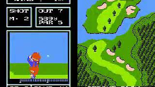 コメ付 【TAS /TAP】 Golf JAPAN COURSE 【TASの休日】