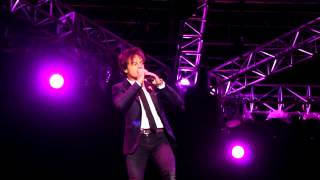 Jamie Cullum - The Same Thing + Get Your Way(2014 SEOUL Live #1)