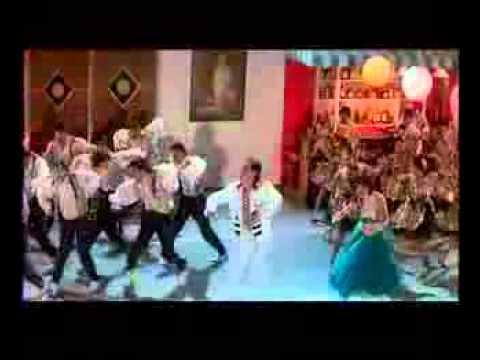 udit narayan rare song - Kaise Hua Ho Rama Kaise Hua Yeh Hungama.