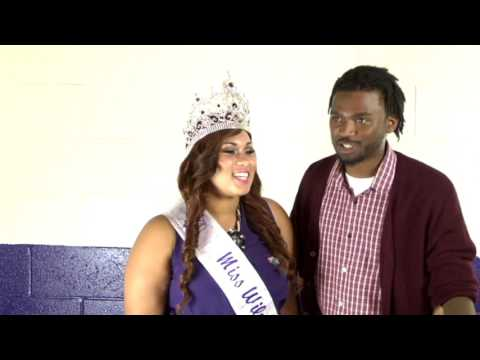 Wiley College HomeComing and More