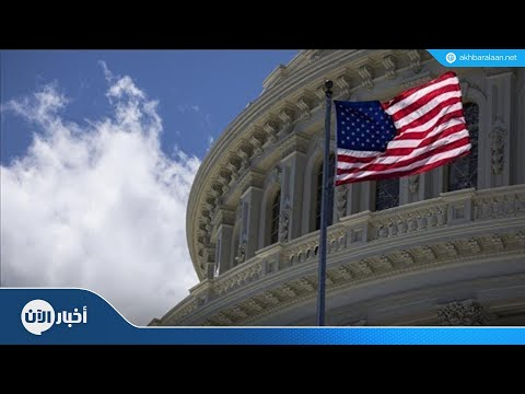 واشنطن تصنف زعيم -سرايا الأشتر- البحرينية إرهابيا  - نشر قبل 3 ساعة