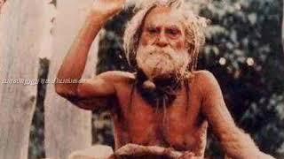 900 years old man still alive in tamil VARALATRU RAGASIYANGAL