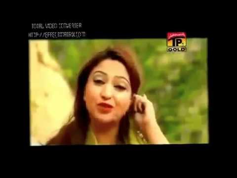 Rajkumar Full Action Hindi Movie 2013  HD...