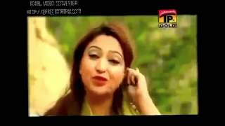 Rajkumar Full Action Hindi Movie 2013  HD ++ action movie 2013