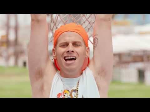 The Knocks – Ride Or Die ft. Foster The People