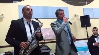 Dumitru Stoicanescu si Adi Neamtu  la Jina - Ascultari 3 Mai 2015 HD