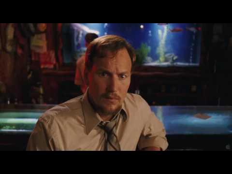 Barry Munday Trailer 2010 [HD]