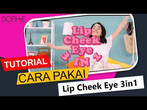 tutorial-makeup-cara-pakai-lip-cheek-eye-sophie-martin-paris-ordr-wa-081314165023