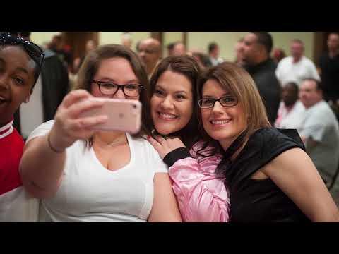 Ashley Furniture HomeStores Summit 2017 - Florida