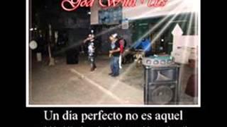 /El Camino/ - Gadiel,Lírico Conciente (God With Us) Ofiicial - Melodia Celestial