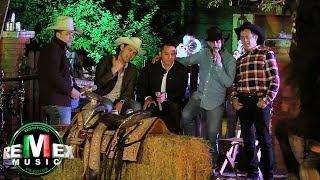 Diego Herrera y sus amigos - El Cantador (Video)